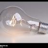 bulb_glowing2