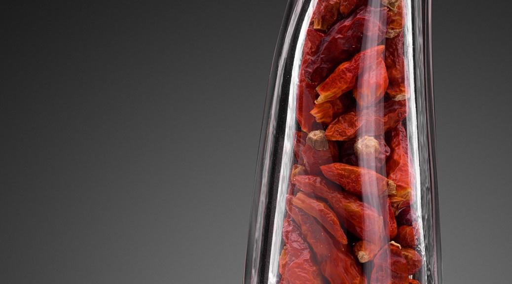 chili featured trussindustry.de