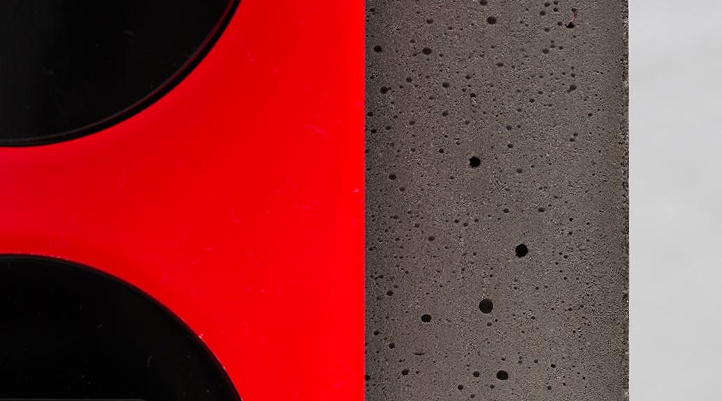 beton--featured